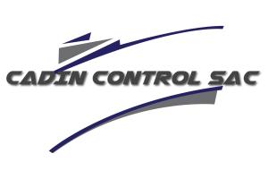 cadin-control-sac