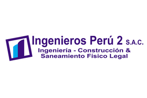 ingenieros-peru-2
