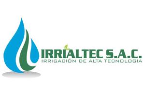 irrialtec