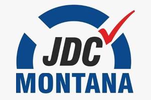 jdc-montana
