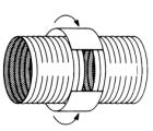 Tuberías-corrugadas-y-fittings-de-HDPE