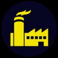 industria-quimica